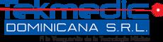 logo final tekmedic